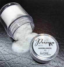 Amore FX Aurora White Dry Additive – Impact Salon Sales