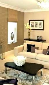 paint colors living room walls two