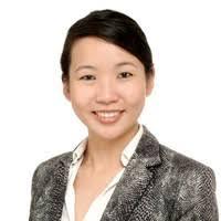 Eileen Lee - Regional Director - Enterprise Singapore | LinkedIn