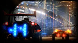 rocket league cars live video wallpaper
