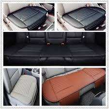 car seat mat cushions pad styling cover