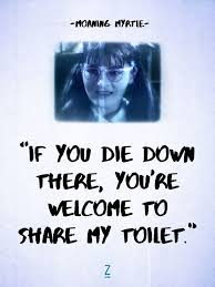 from harry potter and the chamber of secrets harry potter