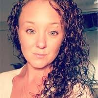 Hilary Wood - Guest Services Manager - Great Wolf Lodge | LinkedIn
