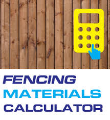 Fencing Calculator Pre Finished Wooden Flooring Shawfield Timber Glasgow Scotland Uk