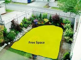 terrace garden design ideas a