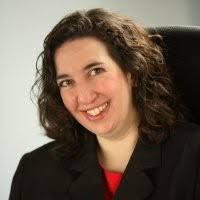 Kristi Smith - Business Consultant - Southwest Wisconsin SBDC | LinkedIn