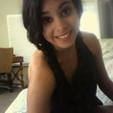 Twila Richardson Facebook, Twitter & MySpace on PeekYou
