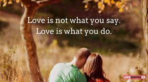 love quotes to express your heart s feelings