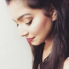 🦄 @poojamalhotra020 - pooja malhotra 02 - Tiktok profile