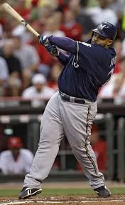 Free-agent debate between Albert Pujols, Prince Fielder a popular pastime:  GM/Owners Meeting Chatter - cleveland.com