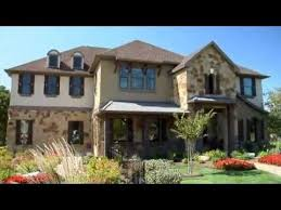 circle c ranch by kb home new homes