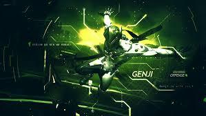 genji wallpapers top free genji