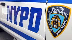 Lawmakers Call For Investigation Of Possible Nypd Work Stoppage News Break