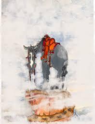 Polly Kennedy Art