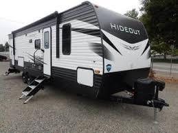 casita travel trailers new used rvs