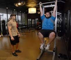 push fitness schaumburg fitness and