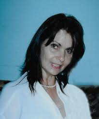 Obituary of Sylvia Johnson Keller | Riser Funeral Homes | Proudly s...