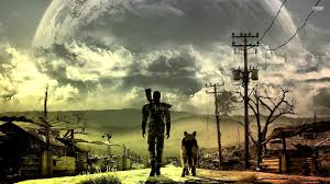 fallout wallpaper hd 76 images