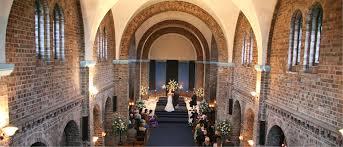 gretna green wedding services