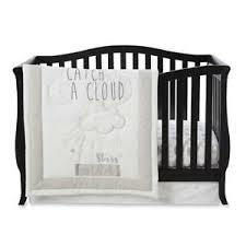 baby crib bedding set catch a cloud