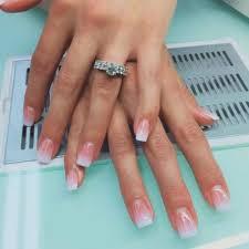 immaculate nails spa ltd st albert ab