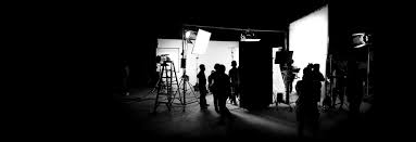Building your branded content business: 9 video production tricks ...