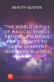 beautiful quotes that will make your day magical the saying