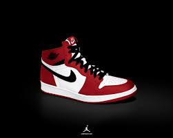 luxury jordan logo wallpaper hd