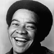 Bill Withers Tribute At Carnegie Hall #SETLIST - Noise11.com