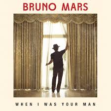When I Was Your Man - Lyrics and Music by Bruno Mars arranged by Neeken