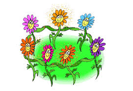 Znalezione obrazy dla zapytania: obrazek o wiosnie