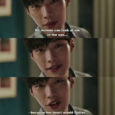 the great seducer kdrama quotes drama funny drama quotes