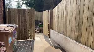 Dk Joinery And Fencing Home Facebook