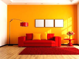 asian paints interior living room