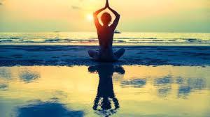 yoga asanas their health benefits