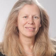 Martina SCHMIDT | Dr. med. | Universitätsmedizin der Johannes  Gutenberg-Universität Mainz, Mainz | pediatric epidemiology