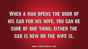 get the best funny picture quotes about husband and wife love