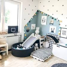 80 Most Lovely And Funny Room Decoration Ideas For Kids Best Memory Page 20 Of 80 Diaror Diary Small Kids Room Cool Kids Rooms Baby Room Decor