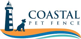 Electric Dog Fencing In The Coastal Carolinas Coastal Pet Fence