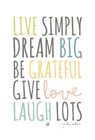 quotes to welcome a new year pretty designs