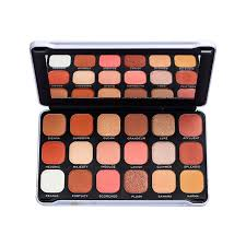 eyeshadow palette flawless 4 at nykaa