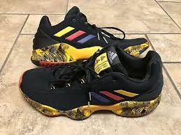 size 14 low pe nick young swaggy p