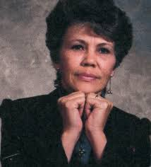 Sharon Effie West Bolin (1942-2014) - Find A Grave Memorial