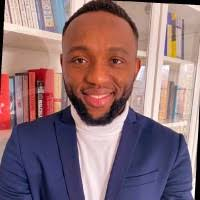 "600+ ""T.o. Odunsi"" profiles | LinkedIn"