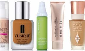 36 best makeup for oily skin the dess