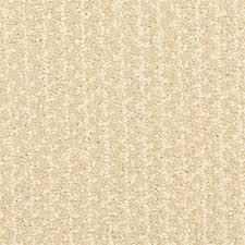 fabrica gramercy dogwood carpet
