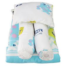 baby crib mattress protector