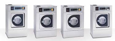 Bán máy giặt công nghiệp 20kg ở đâu giá rẻ nhất ?