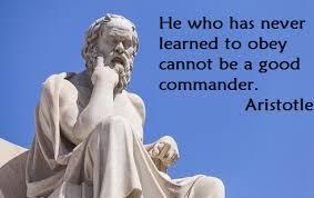 top kata mutiara bahasa inggris tentang leadership lengkap