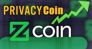 Cos'è ZCoin (XZC)?  C'è un futuro?  Denaro crittografato e ...